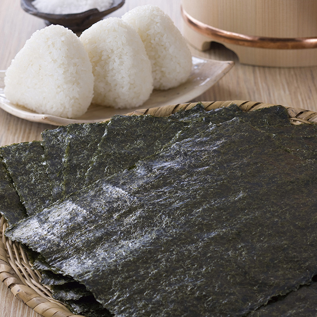 やま磯 味海苔・焼海苔ギフト No.10