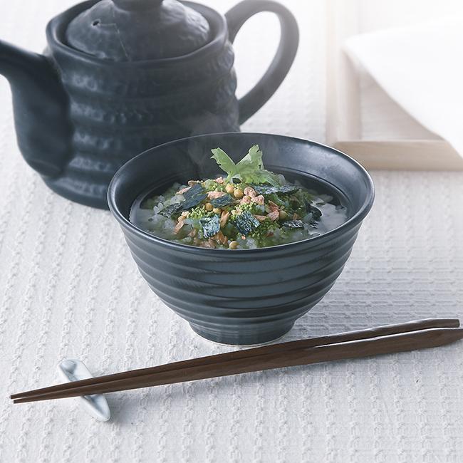 有明海産 味付海苔バラエティ No.30